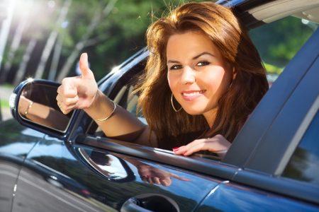 Ubezpiecz samochód, ubezpiecz podróż