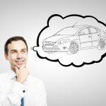 Który samochód będzie dla nas najodpowiedniejszy?