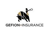 Gefion Insurance